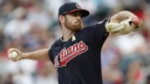 FanDuel MLB Lineup Advice: Monday (5/13) photo
