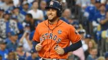 Fantasy Baseball Risers and Fallers - Week 7 photo