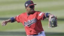 DraftKings MLB Lineup Advice: Monday (5/13) photo