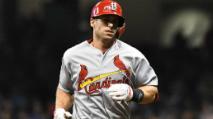 DraftKings MLB Lineup Advice: Wednesday (5/15) photo