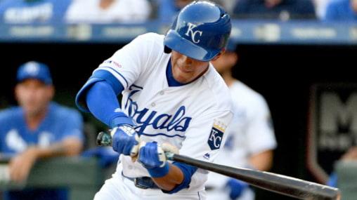 Fantasy Baseball Category Analysis: Week 7 photo