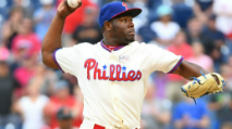 Fantasy Baseball Closer Report: Week 8 photo