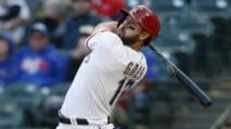 DraftKings MLB Lineup Advice: Saturday (5/18) photo