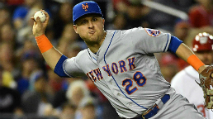 Hitters to Target in Deep Leagues (Fantasy Baseball) photo