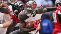 Revisiting the 2018 Rookie Class for Dynasty Value (Fantasy Football) photo