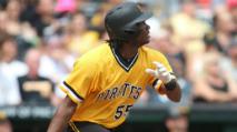 FantasyPros Baseball Podcast: Leading Off (5/20) photo