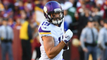 7 Wide Receivers to Avoid at Current ADP (2019 Fantasy Football) photo