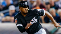 Fantasy Baseball Depth Chart Review: Week 8 photo