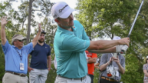 DraftKings PGA Preview: Charles Schwab Challenge photo