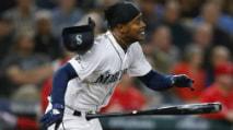 Fantasy Baseball Category Analysis: Week 8 photo