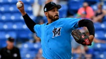 6 Under-the-Radar Waiver Pickups (Fantasy Baseball) photo
