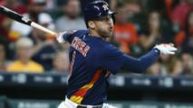 DraftKings MLB Lineup Advice: Tuesday (5/28) photo