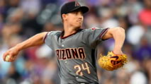 Fantasy Baseball Depth Chart Review: Week 9 photo