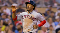 DraftKings MLB Lineup Advice: Thursday (5/30) photo