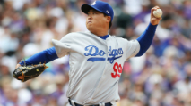 FanDuel MLB Lineup Advice: Thursday (5/30) photo