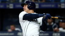 Fantasy Baseball Streaming Hitters: Week 10 photo