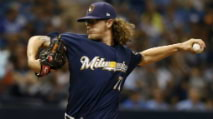 Fantasy Baseball Closer Report: Week 10 photo