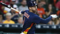 Fantasy Baseball Injury Report: Luke Weaver, Charlie Blackmon, Carlos Correa photo