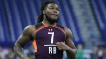 Early Undervalued Rookies (2019 Fantasy Football) photo