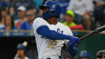 Fantasy Baseball Waiver Wire Pickups: Week 10 photo