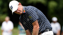 FanDuel PGA Preview: RBC Canadian Open photo