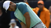 DraftKings PGA Preview: RBC Canadian Open photo