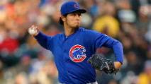 FanDuel MLB Lineup Advice: Wednesday (6/5) photo