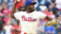 Fantasy Baseball Closer Report: Week 11 photo