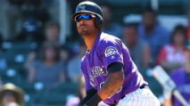 Fantasy Baseball Streaming Hitters: Week 11 photo