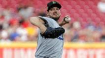 FanDuel MLB Lineup Advice: Saturday (6/8) photo