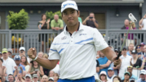 DraftKings PGA Preview: U.S. Open