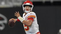 Early Overvalued Players (2019 Fantasy Football) photo