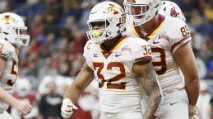 Early Overvalued Rookies (2019 Fantasy Football)