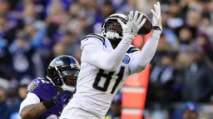 Which Duds From 2018 Will Be Studs in 2019? (Fantasy Football) photo