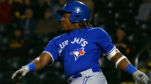 DraftKings MLB Lineup Advice: Wednesday (6/12)