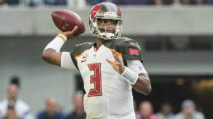 Bobby Sylvester's Quarterback Rankings with Notes photo