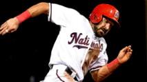 Fantasy Baseball Streaming Hitters: Week 12 photo