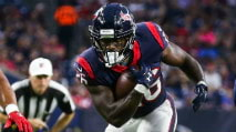 2019 Contract Year Players (Fantasy Football) photo