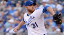 Fantasy Baseball Closer Report: Week 12 photo