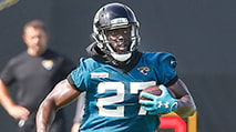 12 Players Who Will Bounce Back in 2019 (Fantasy Football) photo