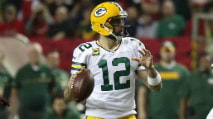 Mike Tagliere's 2019 Quarterback Rankings With Notes (Fantasy Football)