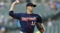 FanDuel MLB Lineup Advice: Saturday (6/15) photo