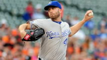 Fantasy Baseball Pitching Streamers: Week 12 photo