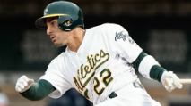 Fantasy Baseball Waiver Wire Pickups: Week 12 photo