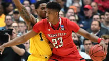 2019 NBA Draft Storylines to Watch (Fantasy Basketball) photo