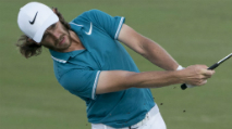 DraftKings PGA Preview: Travelers Championship photo