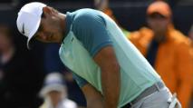 FanDuel PGA Preview: Travelers Championship photo
