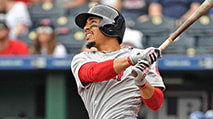 DraftKings MLB Lineup Advice: Tuesday (6/18)