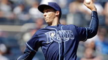 FantasyPros Baseball Podcast: Blake Snell Struggles Again + Waiver Wire Pickups photo