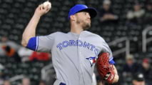Fantasy Baseball Closer Report: Week 13 photo